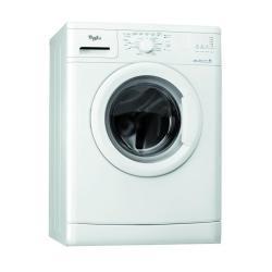 Lavatrice Whirlpool - Dlc8100