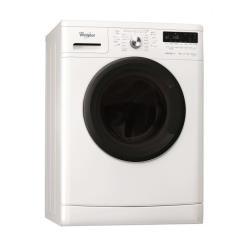 Lavatrice Whirlpool - Dlc8212