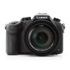 Appareil photo Panasonic - Panasonic Lumix DMC-FZ1000EG -...