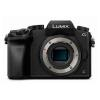 Appareil photo Panasonic - Panasonic Lumix G DMC-G7 -...