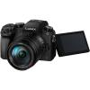 Appareil photo Panasonic - Panasonic Lumix G DMC-G7H -...