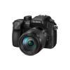Fotocamera Panasonic - Lumix gh4 + 14-140mm f 4-5.8