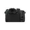 Appareil photo Panasonic - Panasonic Lumix G DMC-GH4R -...