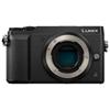 Appareil photo Panasonic - Panasonic Lumix G DMC-GX80 -...
