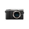 Appareil photo Panasonic - Panasonic Lumix G DMC-GX80 -...