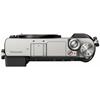 DMC-GX80EG-S - détail 5