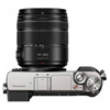 Appareil photo Panasonic - Panasonic Lumix G DMC-GX80H -...