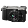 Appareil photo Panasonic - Panasonic Lumix G DMC-GX80K -...