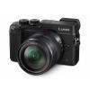 Fotocamera Panasonic - Lumix gx8 + 12-35m f2.8 asph