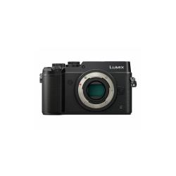 Fotocamera Panasonic - Lumix gx8 body