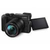 Appareil photo Panasonic - Panasonic Lumix G DMC-GX8H -...