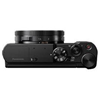 Appareil photo Panasonic - Panasonic Lumix DMC-LX15 -...