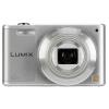 Appareil photo Panasonic - Panasonic Lumix DMC-SZ10 -...