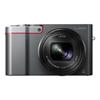 Fotocamera Panasonic - Dmc-tz100egs