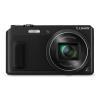 Appareil photo Panasonic - Panasonic Lumix DMC-TZ57 -...