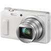 Appareil photo Panasonic - Panasonic Lumix DMC-TZ57 -...