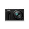 Appareil photo Panasonic - Panasonic Lumix DMC-TZ80 -...