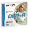 Sony - Sony DMR-60A - DVD-R (8cm) -...