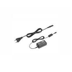 Batterie Panasonic DMW-AC5EG - Adaptateur secteur - pour Lumix DMC-FH22, FH24, FP2, FT25, FT5, SZ5, SZ9, TS25, TS5, TS6, TZ35, TZ40, ZS25, ZS30