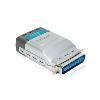 Imprimante serveur D-Link - D-Link DP-301P+ - Serveur...