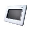 Cadre numérique Daewoo - Daewoo DPF-7000D - Cadre...
