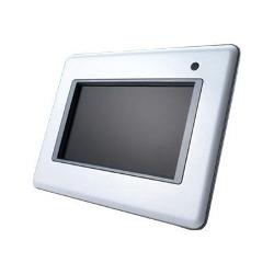 """Cadre numérique Daewoo DPF-7000D - Cadre numérique - 7"""" - 480 x 234"""