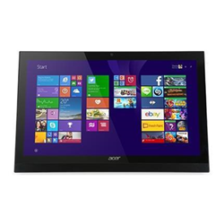 PC All-In-One Acer - Az1-602