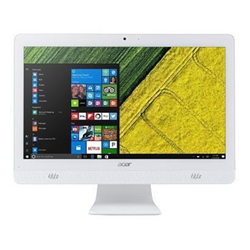 PC All-In-One Acer - Ac20-720