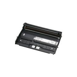 Tambour Panasonic DQ-DCC018X - 1 - noir - kit tambour - pour Panasonic DP-MB310
