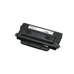 Toner Panasonic - Toner nero dp-mb310 double pack