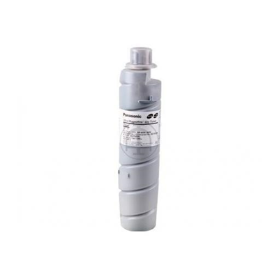 Panasonic - TONER DP-8045-PG (33.000 PAG)SINGOL