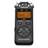 Registratore vocale Tascam - Dr05ii
