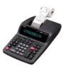 Calculatrice Casio - Casio DR-320TEC - Calculatrice...