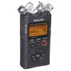 Dictaphone Tascam - Tascam DR-40 VERSION2 -...