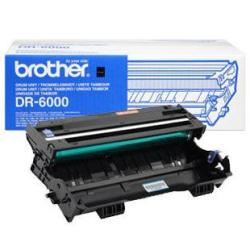 Foto Tamburo Dr-6000 Brother