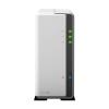 Nas Synology - Ds115j