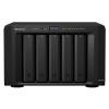 Nas Synology - Ds1515