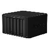 Nas Synology - Ds1515p