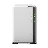 Nas Synology - Ds215j