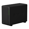Nas Synology - Ds216pii