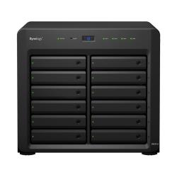 Nas Synology - Ds-2415p