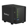 Nas Synology - Ds414slim