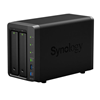 Nas Synology - Ds716pii