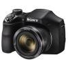 Fotocamera Sony - Dsc-h300