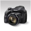 Appareil photo Sony - Sony Cyber-shot DSC-H400 -...