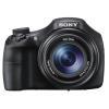 Fotocamera Sony - Dsc-hx300
