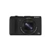 Fotocamera Sony - Dschx60b