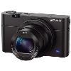 Appareil photo Sony - Sony Cyber-shot DSC-RX100 III -...