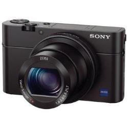 Foto Fotocamera Dsc-rx100 iii Sony