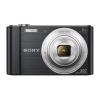 Fotocamera Sony - Dsc-w810